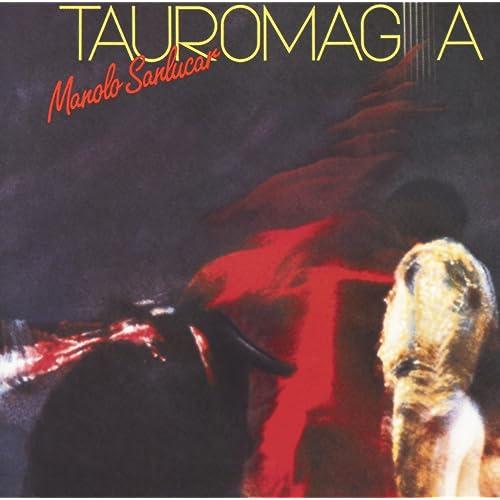 De Capote de Manolo Sanlúcar en Amazon Music - Amazon.es