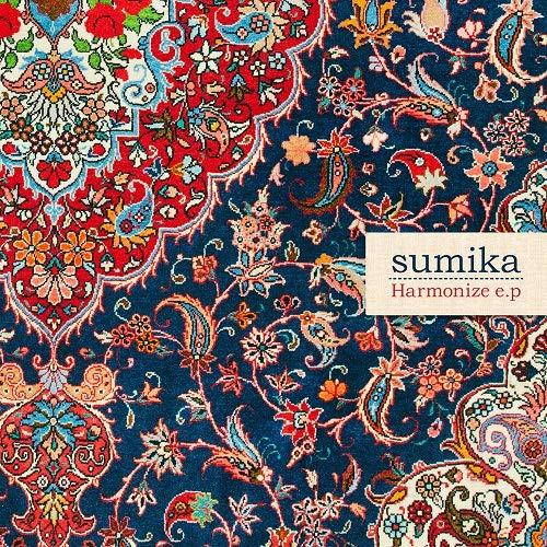 sumika「ソーダ」はCM起用で注目のバンドの人気曲!歌詞に込められた意味を徹底解釈!コード譜ありの画像
