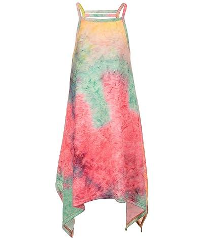 Appaman Kids Rainbow Yai Maxi Dress (Toddler/Little Kids/Big Kids)
