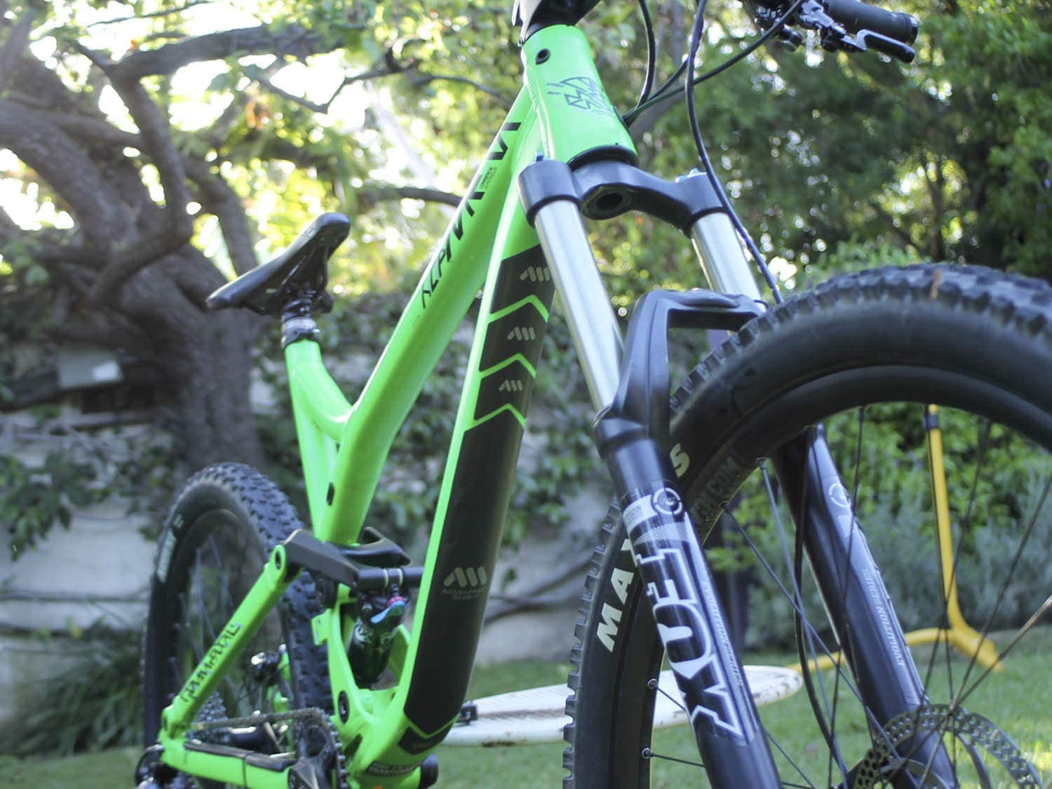 7 Brilliant Tips: How To Protect Your Bike From Scratches