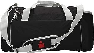 Sport Lightweight Foldable Travel Size Duffle Gym Bag