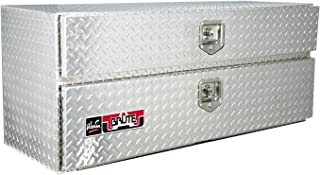 Brute 80-UB48-20TD Pro Series Contractor Under Body 48