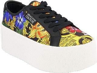Suchergebnis auf für: Satin Damen Schuhe