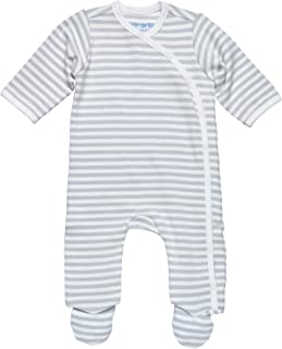 Best under the nile baby clothes Reviews