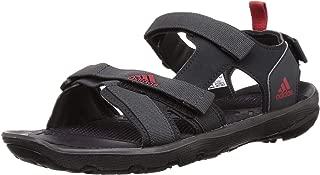 Adidas Men's Terra Light Outdoor Sandals