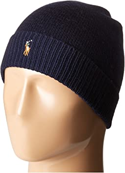 6ec8ec3117c Polo Ralph Lauren. Classic Sport Cotton Chino Hat.  39.50. Hunter Navy