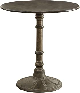 Best french bistro side table Reviews