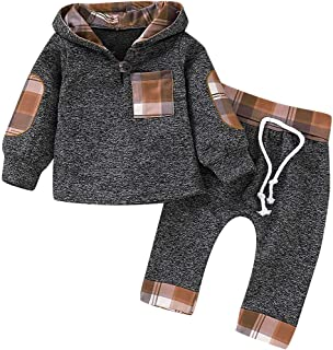 Best boys thanksgiving clothes Reviews