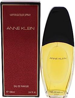 Anne Klein Women's Eau De Parfum Spray, 3.4 Fluid Ounce