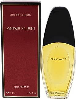 Anne Klein 100ml Eau De Parfum, 0.5 kilograms