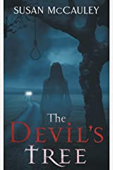 The Devil's Tree Kindle Edition