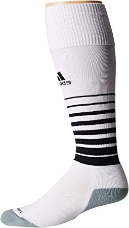 adidas - Team Speed Soccer Sock