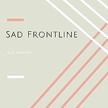 Sad Frontline