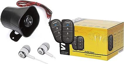 Best automotive alarm systems Reviews