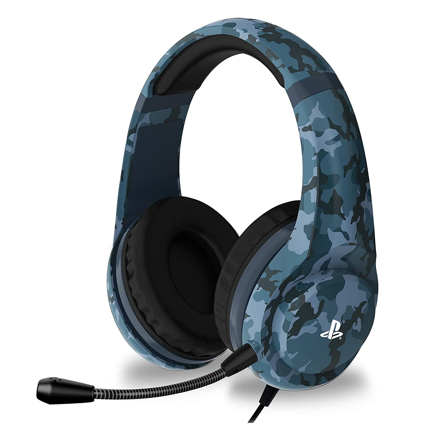 Pro4-70 Stereo Gaming Headset - Max 78% OFF Midnight Max 86% OFF Edition PS4 Camo