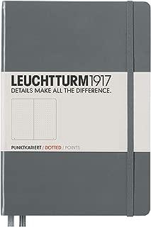 Best leuchtturm1917 dot grid notebook Reviews