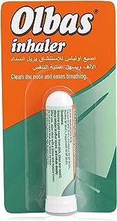 Olbas Inhaler, 695 mg