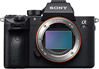 Amazon.es: Sony - 20 MP y más / Cámaras réflex / Cámaras digitales ...
