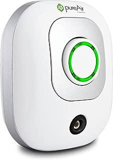 pureAir 50 - Plug-in Air Purifier & Air Cleaner