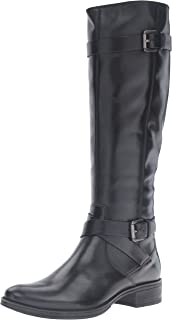 Geox Women's Wmendiboot42 Snow Boot