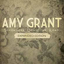 Best amy grant every road Reviews