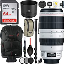 Best nikon 100 400mm lens price in india Reviews
