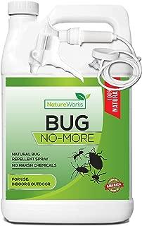Best pet safe fly killer spray Reviews