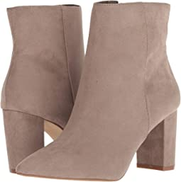 Andi Dress Bootie