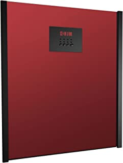 HJM Calefactor