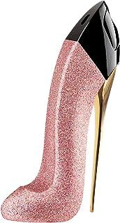 CAROLINA HERRERA Good Girl Fantastic Pink Unisex Eau de Perfume, 80 ml