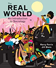 The Real World (Seventh Edition) PDF