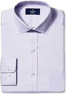 paul fredrick shirts 24.99