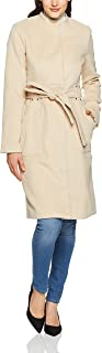Cooper St Women's Naples Coat