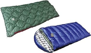 Best high peak ranger sleeping bag Reviews