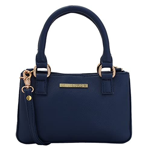 Small Handbags  Buy Small Handbags Online at Best Prices in India ... 05e4125bfad4d