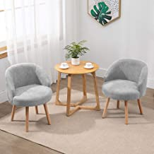 Amazon Co Uk Small Chairs For Living Room