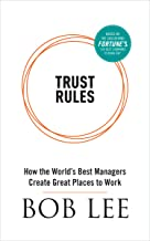 Best the code of trust book Reviews