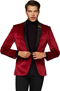 Deluxe Blazers for Men – The Perfect Mix of Stylish, Fun and Jackets