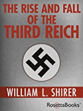 Best william l. shirer Reviews