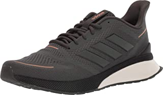 Men's Nova Run Track Shoe