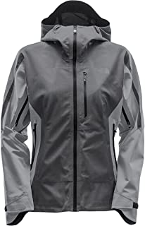 Best the north face summit series l5 Reviews