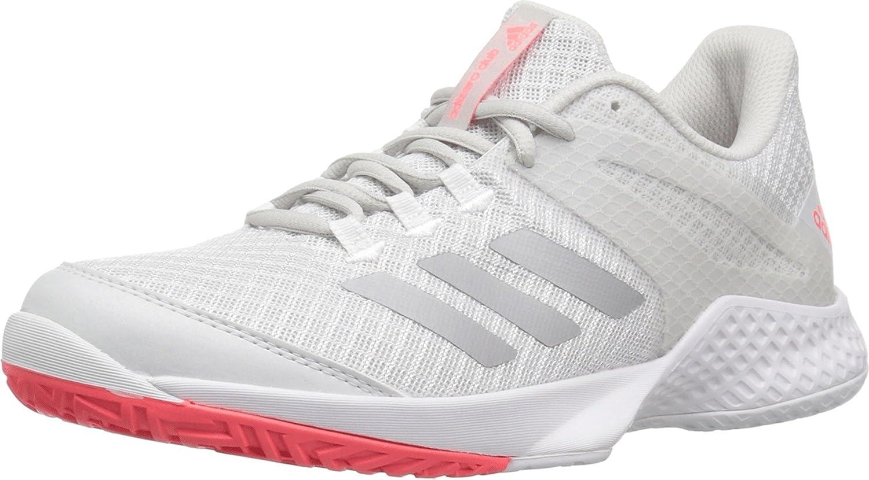 Adidas Women's adizero Club 2 Sneakers