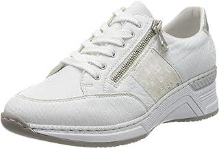 Suchergebnis auf für: Rieker 39 Sneaker