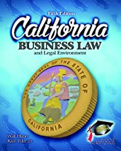 Best california business law 5th edition Reviews