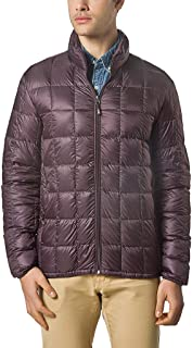 Best expedition down lite jacket Reviews