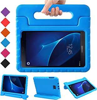 Best case for samsung tab 4 10.1 Reviews