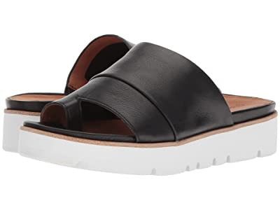Gentle Souls by Kenneth Cole Lavern (Black) Women