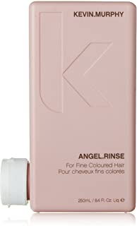 Angel.Rinse (A Volumising Conditioner - For Fine, Dry or Coloured Hair)