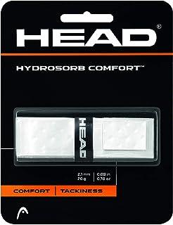 HEAD Hydrosorb Comfort - Agarre para Tenis