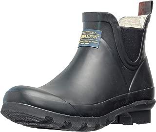 Best pendleton ladies classic rubber boot Reviews